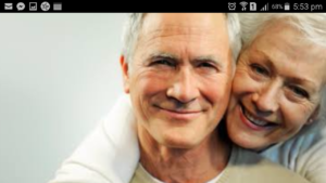Life Insurance For Seniors Over Age 85