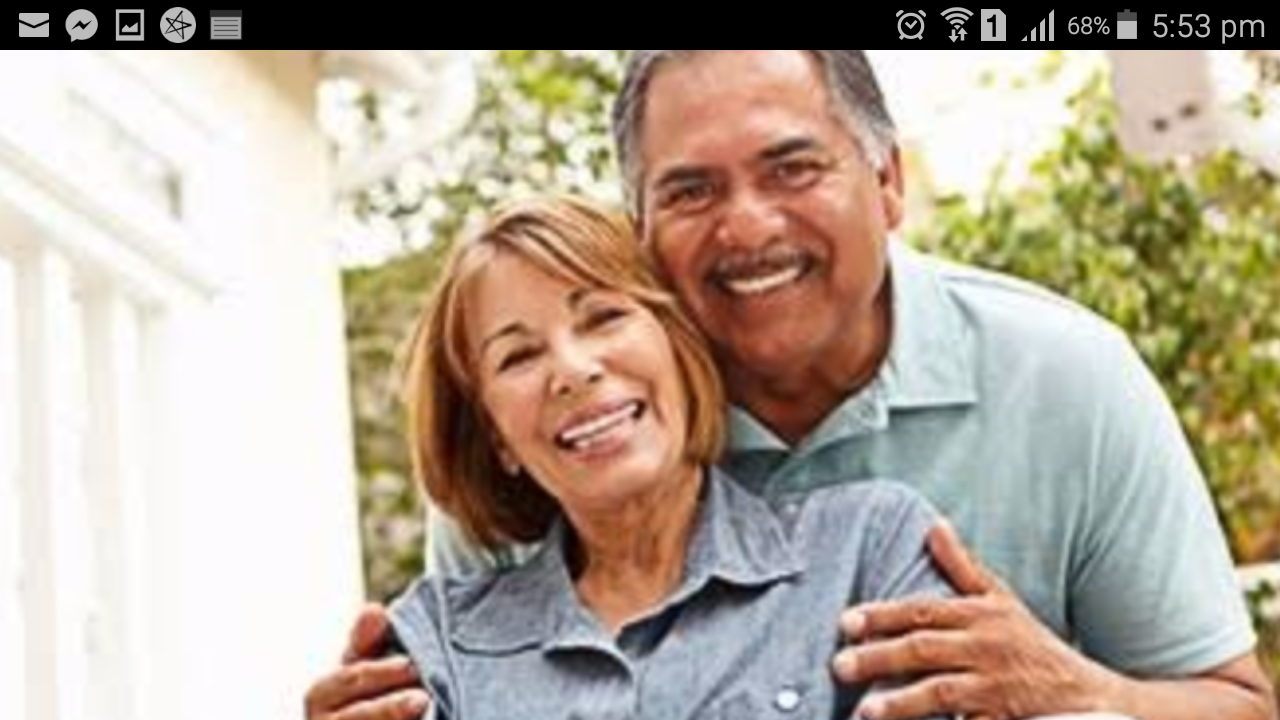 Life Insurance Quotes For Seniors Over 80 Life Insurance Quotes For Seniors Over 75  Raipurnews