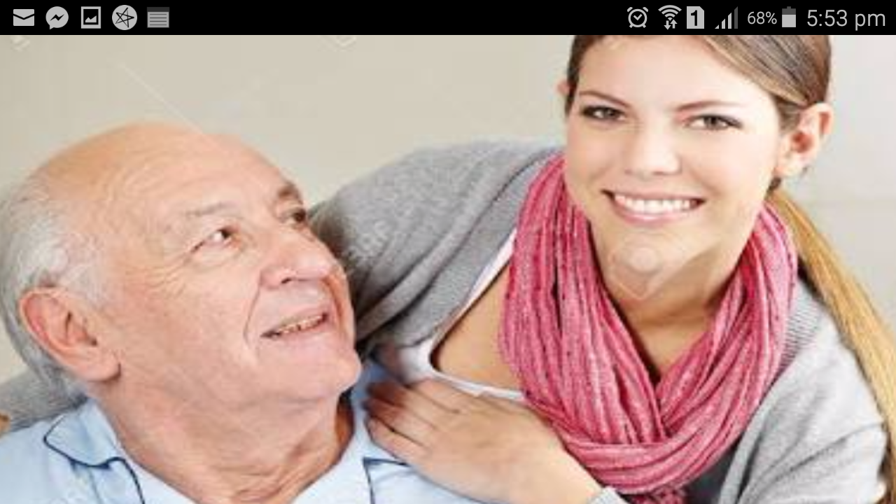 Life Insurance Quotes For Seniors Over 80 Cheap Term Life Insurance Quotes Compare Now Here