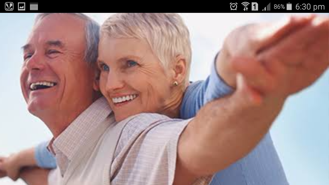 Life Insurance Quotes For Seniors Over 75 87 Yrs Old Person Life Cover  Now Save Over 70%