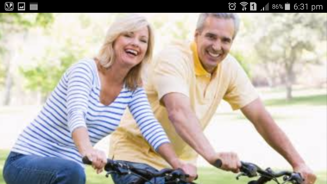 Life Insurance Quotes For Parents Life Insurance For Elderly Parents Over 80  Features & Benefits