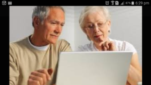 Health Insurance For The Over 80s