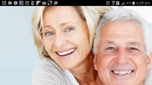 Life Insurance 78 Year Old Woman