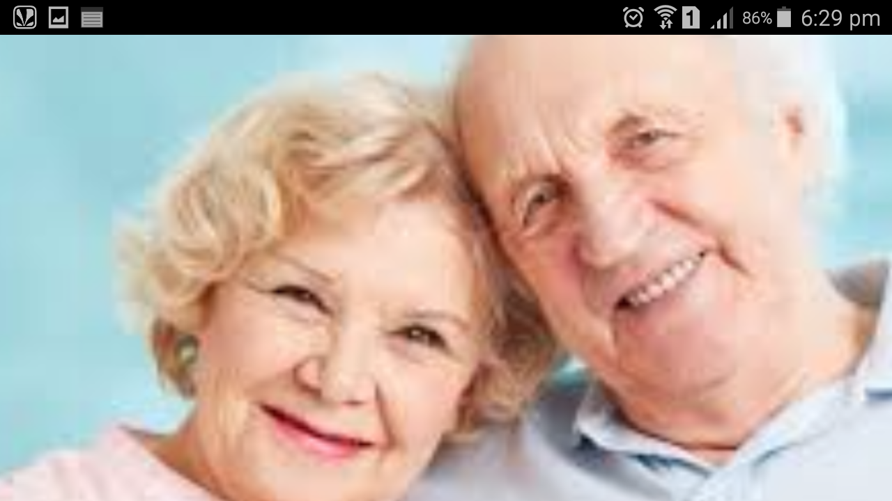 Senior Life Insurance Quotes Life Insurance For 90 Find Affordable  Best Plans Here