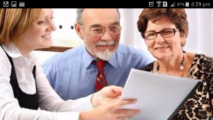 AARP Insurance Plans For 50 to 65 Years Old