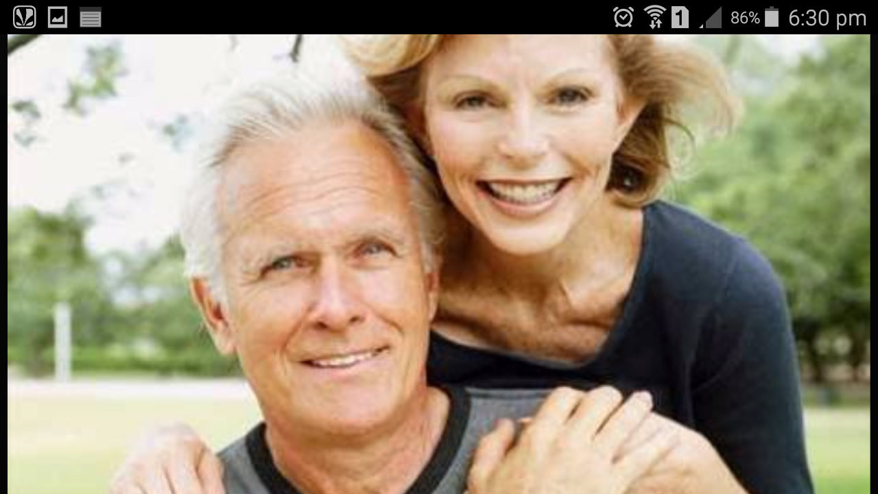 Life Insurance Quotes For Seniors Over 80 Affordable Burial Insurance For Seniors Low Cost Premium