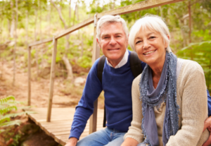 Life insurance for seniors over 50