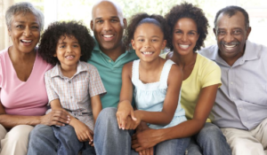 Affordable Life Insurance for Families